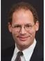 District Of Columbia Telecommunications Law Attorney Geoffrey M Klineberg