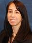 San Diego Ethics / Professional Responsibility Lawyer Leah Anne Plaskin