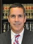 Virginia Securities / Investment Fraud Attorney W Scott Greco