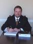 Florida Military Law Attorney Richard V Stevens III