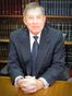 Maryland Real Estate Attorney Benson Klein