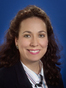 Indianapolis Business Attorney Adele Merenstein
