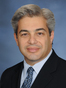 Beltsville Litigation Lawyer Alan D Levenstein