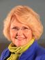 Cheverly Estate Planning Attorney Barbara A Jorgenson