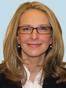 Reisterstown Employment / Labor Attorney Laura L Hoppenstein