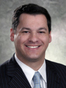 Dist. of Columbia Government Attorney Jared M Genser