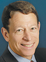 Baltimore Real Estate Attorney Saul E Gilstein