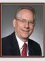 Silver Spring Tax Lawyer Marc R Feinberg