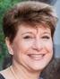 Bethesda Medical Malpractice Attorney Judy L Feinberg