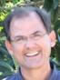 Sanford Intellectual Property Law Attorney Michael L Leetzow