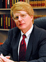 Maryland Partnership Attorney Christopher Wheeler