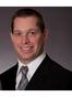 Cherry Hill Landlord / Tenant Lawyer Joshua M Steinberg