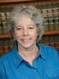 Dist. of Columbia Criminal Defense Lawyer Cheryl D Stein