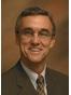 Seattle Land Use / Zoning Attorney Thomas McNeill Walsh