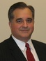Maryland Mergers / Acquisitions Attorney Vasilios Peros