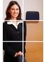 Clark County White Collar Crime Lawyer Marcia F Durkin