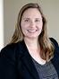 Denver Venture Capital Attorney Laurel A Durham