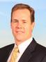Hyattsville Divorce / Separation Lawyer Paul F Riekhof