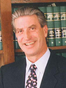 Sterling Heights General Practice Lawyer John F Temrowski