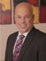 East Elmhurst Family Law Attorney Kenneth M Keith