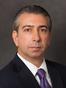 Key Biscayne DUI / DWI Attorney Jonathan S Meltz