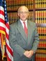 Cape Coral South Workers' Compensation Lawyer Robert Geltner