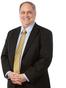 Dist. of Columbia Discrimination Lawyer David A Rosenberg