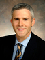 Vestavia Hills Insurance Law Lawyer Joel S Isenberg