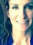 San Diego Alimony Lawyer Samantha Dawn Yurman