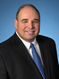 West New York Corporate / Incorporation Lawyer Jeffrey Mark Rosenthal