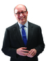 Cleveland Banking Law Attorney James B Rosenthal