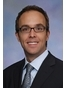 Dist. of Columbia Privacy Attorney Christian S Genetski