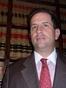 Rosslyn Civil Rights Attorney Matthew A Lefande