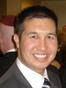 Milpitas Criminal Defense Attorney Christopher James D'Anjou
