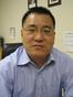 Norwalk Contracts Lawyer Sang Ho Yun