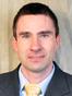 Dist. of Columbia Tax Lawyer Lyubomir G Georgiev