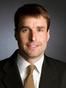Travis County Construction / Development Lawyer Gregory Mcclellan Lowry