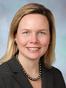 Dist. of Columbia Wrongful Death Attorney Lisa Hertzer Schertler