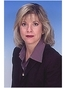 Washington Grove Corporate / Incorporation Lawyer Suzanne Levant Rotbert