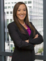 San Diego Criminal Defense Attorney Anna Reese Yum