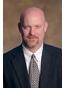 Dist. of Columbia Class Action Attorney Thomas E Gilbertsen