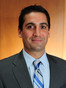 Dist. of Columbia Personal Injury Lawyer Andre M Gregorian