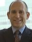 New York Copyright Infringement Attorney Marc E Isserles