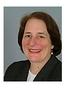 Dist. of Columbia General Practice Lawyer Elizabeth R Geise