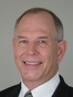 West Palm Beach Probate Lawyer Jay Fleisher Esq