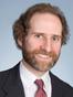 Dist. of Columbia Employment / Labor Attorney Robert S Newman