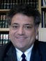 Washington Litigation Lawyer Richard S Sternberg
