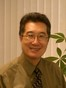 San Francisco County Litigation Lawyer Frank Wong Yuen