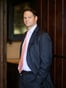 Houston Oil / Gas Attorney Jason Aron Itkin