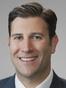Houston Franchise Lawyer Jonathan Michael Hyman